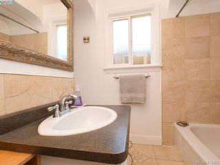 Photo 13: 2551 Foul Bay Rd in VICTORIA: OB Henderson House for sale (Oak Bay)  : MLS®# 817904