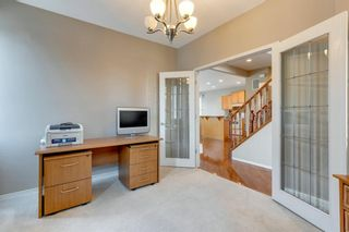 Photo 10: 4 Cranleigh Drive SE in Calgary: Cranston Detached for sale : MLS®# A1134889