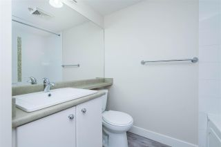 """Photo 18: 110 45567 YALE Road in Chilliwack: Chilliwack W Young-Well Condo for sale in """"The Vibe"""" : MLS®# R2592818"""
