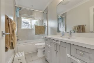 Photo 8: 4720 FAIRLAWN Drive in Burnaby: Brentwood Park House for sale (Burnaby North)  : MLS®# R2500128