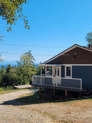 Photo 4: 27051 100 Avenue in Maple Ridge: Thornhill MR House for sale : MLS®# R2612279