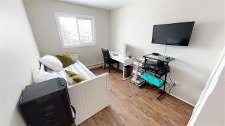 Photo 25: 10015 112 Avenue in Fort St. John: Fort St. John - City NW 1/2 Duplex for sale (Fort St. John (Zone 60))  : MLS®# R2554242