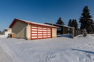 Photo 46: 15204 94 Street in Edmonton: Zone 02 House for sale : MLS®# E4226877
