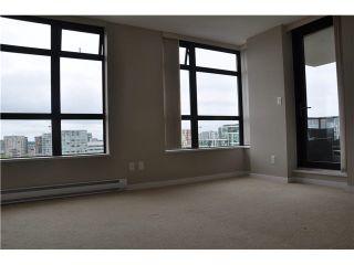 """Photo 4: 1405 8120 LANSDOWNE Road in Richmond: Brighouse Condo for sale in """"Prado"""" : MLS®# V1100479"""