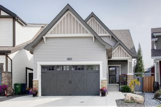 Photo 36: 138 Reunion Landing NW: Airdrie Detached for sale : MLS®# A1034359