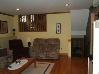 Photo 7: 23 MARANDA Place in WINNIPEG: North Kildonan Residential for sale (North East Winnipeg)  : MLS®# 1109890