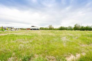 Photo 8: 34 WINDERMERE Drive in Edmonton: Zone 56 Vacant Lot for sale : MLS®# E4247700