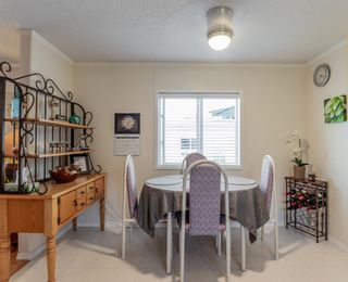 Photo 4: 152 2500 GRANT Road in Prince George: Hart Highway Manufactured Home for sale (PG City North (Zone 73))  : MLS®# R2608988