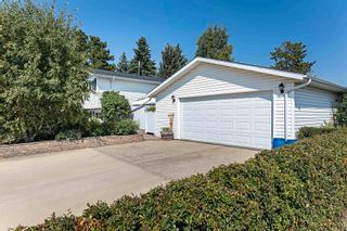 Photo 4: 14411 79 Street in Edmonton: Zone 02 House for sale : MLS®# E4258013