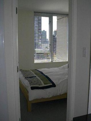 Photo 27: GORGEOUS suite in L'Aria!
