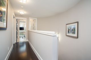 Photo 17: 505 BEACH Crescent in Vancouver: Yaletown Townhouse for sale (Vancouver West)  : MLS®# R2528314