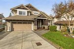 Property Photo: 13935 229 ST in Maple Ridge