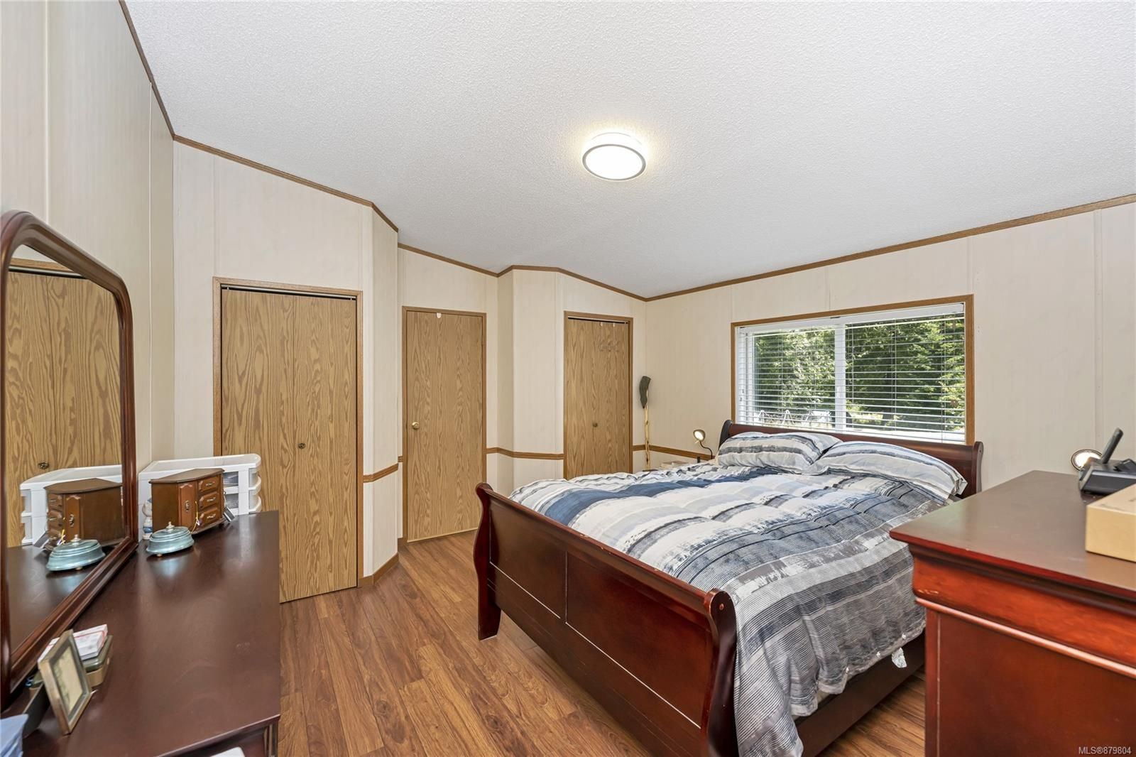 Photo 29: Photos: 3596 Riverside Rd in : ML Cobble Hill Manufactured Home for sale (Malahat & Area)  : MLS®# 879804