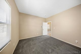 Photo 8: SAN DIEGO House for sale : 3 bedrooms : 839 39th St