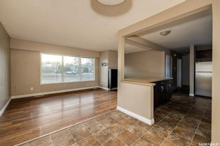 Photo 5: 2619 Albert Avenue in Saskatoon: Avalon Residential for sale : MLS®# SK851670