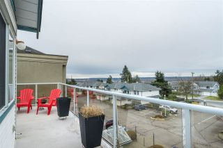 "Photo 29: 305 7500 COLUMBIA Street in Mission: Mission BC Condo for sale in ""Edwards Estates"" : MLS®# R2483286"