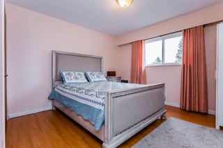 Photo 7: 867 WRIGHT Avenue in Port Coquitlam: Lincoln Park PQ 1/2 Duplex for sale : MLS®# R2228873
