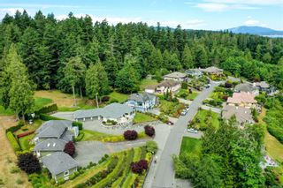 Photo 3: 7004 Island View Pl in : CS Island View House for sale (Central Saanich)  : MLS®# 878226