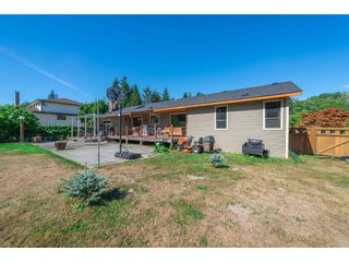 Photo 20: 14122 57A Avenue in Surrey: Sullivan Station House for sale : MLS®# R2229778