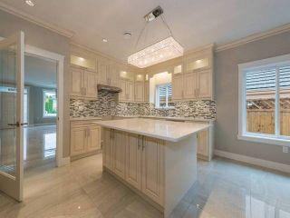 Photo 5: 6486 BRANTFORD Avenue in Burnaby: Upper Deer Lake 1/2 Duplex for sale (Burnaby South)  : MLS®# R2187635