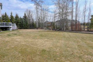 Photo 49: 26 26106 TWP RD 532A: Rural Parkland County House for sale : MLS®# E4241444