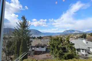 Photo 6: 2261 SE 4th Avenue in Salmon Arm: Salmon Arm SE House for sale (Shuswap)  : MLS®# 10097012