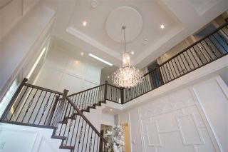 Photo 5: 7311 LINDSAY Road in Richmond: Granville House for sale : MLS®# R2122172