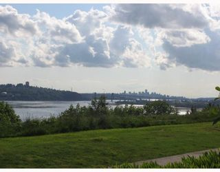 Photo 3: # 108 3629 DEERCREST DR in North Vancouver: Condo for sale : MLS®# V785578