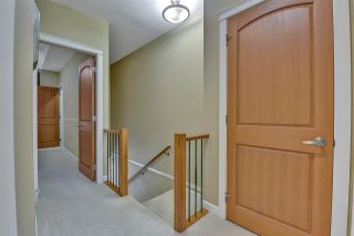 """Photo 21: 88 8068 207 Street in Langley: Willoughby Heights Townhouse for sale in """"YORKSON CREEK SOUTH"""" : MLS®# R2568044"""