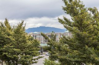 Photo 19: 316 3333 MAIN Street in Vancouver: Main Condo for sale (Vancouver East)  : MLS®# R2082295