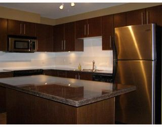 """Photo 5: 604 2138 MADISON Avenue in Burnaby: Central BN Condo for sale in """"MOSAIC/RENAISSANCE"""" (Burnaby North)  : MLS®# V682737"""