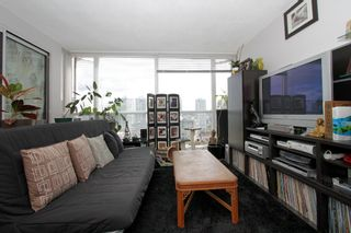 Photo 20: # 1606 1188 RICHARDS ST in Vancouver: VVWYA Condo for sale (Vancouver West)  : MLS®# V879247
