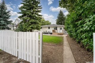 Photo 46: 1122 Monk Avenue Northwest in Moose Jaw: Central MJ Residential for sale : MLS®# SK865621