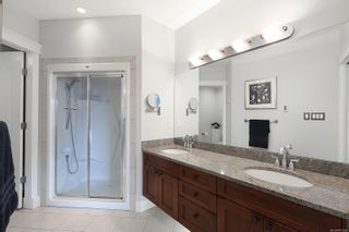 Photo 20: 536 3666 Royal Vista Way in : CV Crown Isle Condo for sale (Comox Valley)  : MLS®# 877626