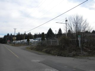 Photo 1: 7373 Industrial Rd in Lantzville: Na Upper Lantzville Industrial for sale (Nanaimo)  : MLS®# 808612