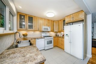 """Photo 7: 10250 240 Street in Maple Ridge: Albion House for sale in """"ALBION"""" : MLS®# R2378651"""