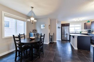 Photo 8: 246 Skyview Ranch Boulevard NE in Calgary: Skyview Ranch Semi Detached for sale : MLS®# A1052771