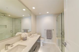 Photo 7: 902 3096 WINDSOR Gate in Coquitlam: New Horizons Condo for sale : MLS®# R2413345