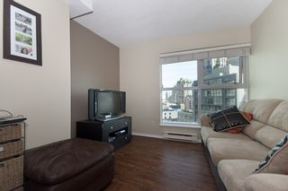 """Photo 18: B1002 1331 HOMER Street in Vancouver: Downtown VW Condo for sale in """"PACIFIC POINT"""" (Vancouver West)  : MLS®# V815748"""