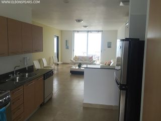 Photo 18:  in Rio Hato: Farallon Residential Condo for sale (Playa Blanca Resort)  : MLS®# AG - PJ