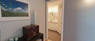 Photo 23: 402 10728 82 Avenue in Edmonton: Zone 15 Condo for sale : MLS®# E4236597