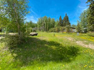 Photo 5: 157 CRYSTAL SPRINGS Drive: Rural Wetaskiwin County Rural Land/Vacant Lot for sale : MLS®# E4235152