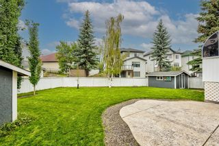 Photo 45: 41 Panorama Hills Park NW in Calgary: Panorama Hills Detached for sale : MLS®# A1131611