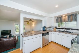 """Photo 9: 4971 208A Street in Langley: Langley City House for sale in """"Newlands"""" : MLS®# R2320480"""