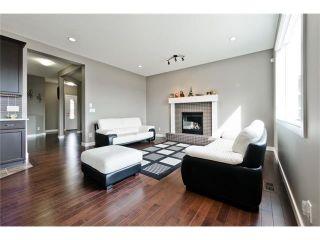 Photo 27: 72 WALDEN TC SE in Calgary: Walden House for sale : MLS®# C4140773