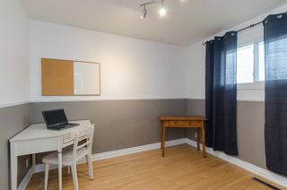 Photo 13: 865 Borebank Street in Winnipeg: River Heights South Single Family Detached for sale (1D)  : MLS®# 1627577