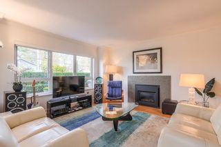 Photo 8: 101 1250 55 STREET in Delta: Cliff Drive Condo for sale (Tsawwassen)  : MLS®# R2402616