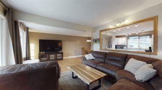 Photo 6: 44 GRENFELL Avenue: St. Albert House for sale : MLS®# E4234195