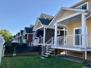 Photo 3: 3226 11th Street West in Saskatoon: Montgomery Place Residential for sale : MLS®# SK838899