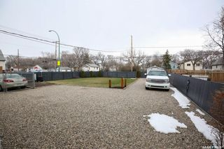 Photo 21: 1201 Athol Street in Regina: Washington Park Residential for sale : MLS®# SK850802